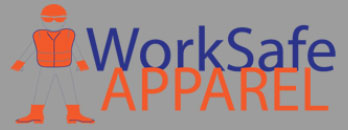 WorkSafe APPAREL